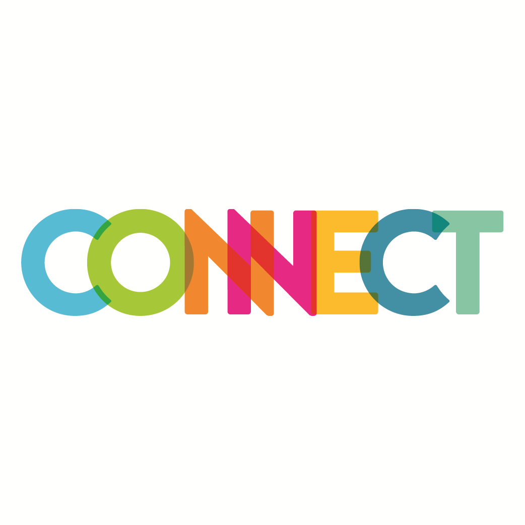 connect coursework Hangouts send chat messages and make video calls anytime, anywhere hold meetings on the go, virtual training classes around the world, remote.